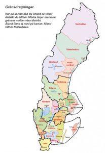 distriktskarta_2019