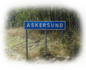 askersund-nr1