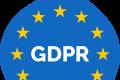 CCS gdpr-logo