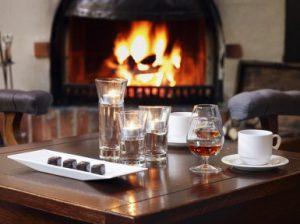 matochdryck_cognac-framrfor-brasan-385x288