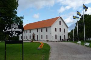 Sundbyholms-slott_skylt_300dpi