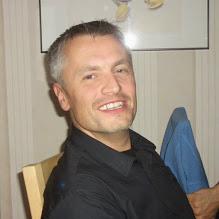 Johan.Wedberg_137.