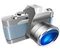 Camera-120x100