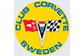 logotype-ccs-120x80-utvald-bild