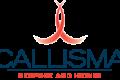 logo_callisma