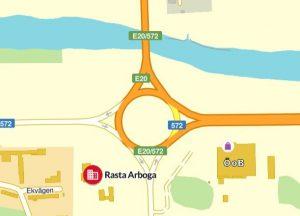 rasta-arboga-liten-karta