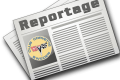 reportage_tidning