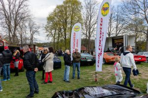 classic-cars-and-customs-4-maj-2019-11