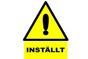 installt_varning_300x200