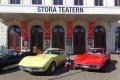 Start var Stora Teatern