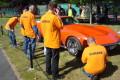 Club Corvette Sweden Standardbedömning