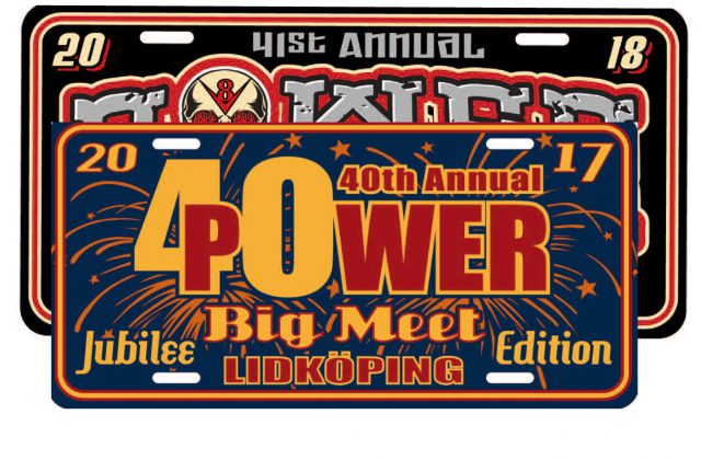 power-big-meet-skylt-640x420