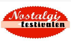 nostalgifestivalen