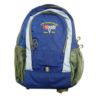 backpack_blue