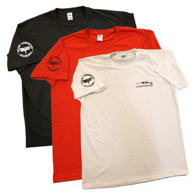 race_tshirt