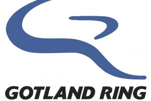 logo-gotland-ring