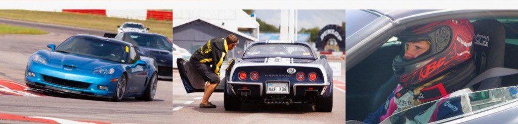 ccs-racing-bottom