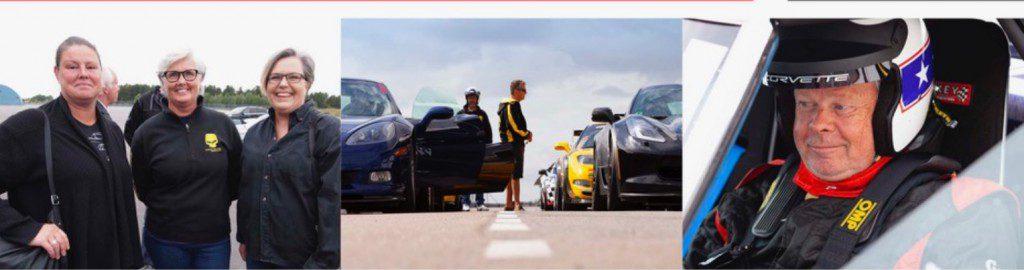ccs-racing-top