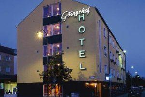 04gh-hotellet-klippt-b