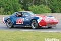 C3 racer