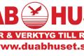 Duabhuset