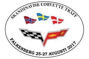 skandinavisk_2017_logo-f1-trasparent-300x200