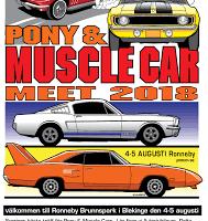 pony-muscle-car-meet-logga