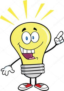 depositphotos_29435259-stock-photo-light-bulb-character-with-a1