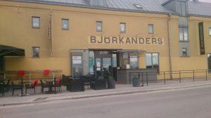 joda-bar