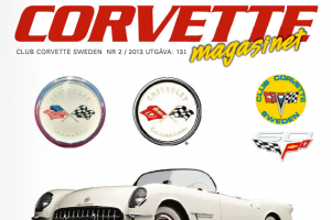 corvette_magasin