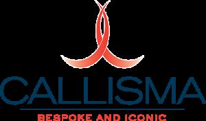 CCS Sponsor Callisma