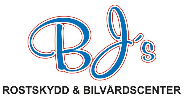 BJ's Rostskydd & Bilvårdscentrum