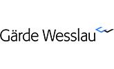 Gärde Wesslau