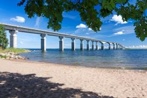 Sommarmmöte 2015 Ölandsbron