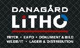 Danagård Litho
