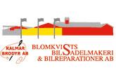 Blomkvists Sadelmakeri