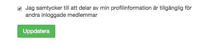 ccs_samtycker