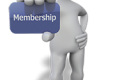 ccs medlemsskap