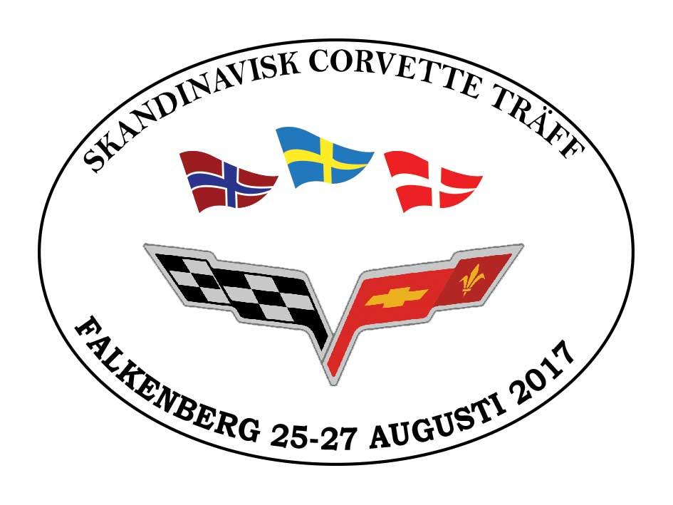 skandinavisk_2017_logo-f1-trasparent