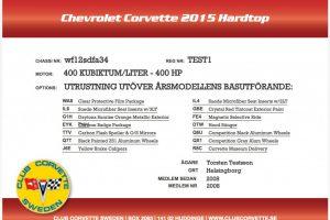 CCS vagnsskylt instruktioner 5
