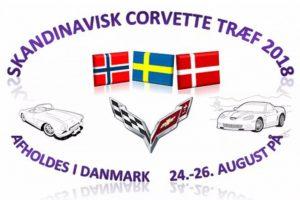 2018 skandinavisk danmark