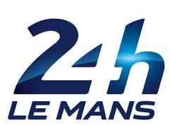 lemans-24-logo