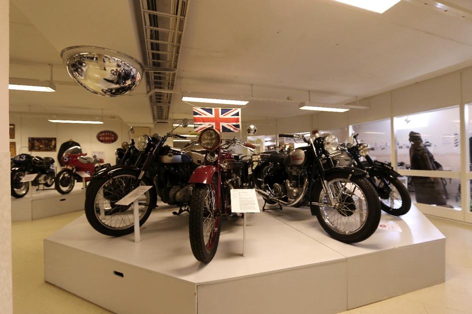 dals-eds-motormuseum-1
