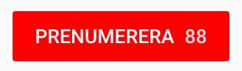 youtube_prenumerera