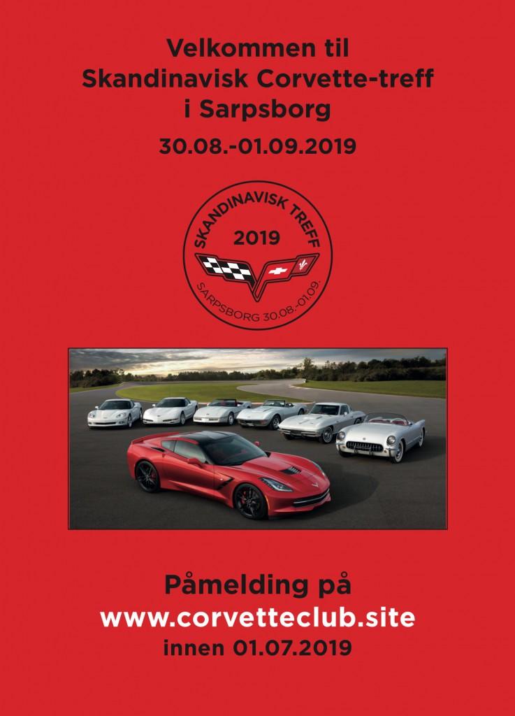 scandinaviska_2019_flyer