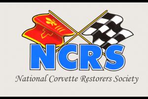 ncrs-logo