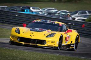 corvette-racing1