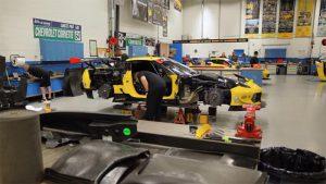 corvette-racing2