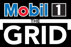 mobile-1-the-grid