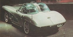 xp-700-4